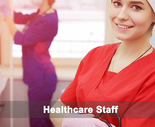 Staffing Agency Medical Staffing Pittsburgh Cynamed Home