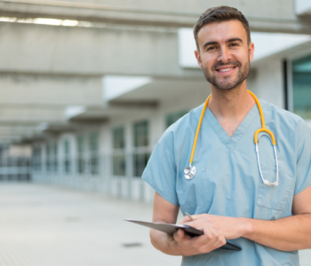 LPN vs. RN: What Is the Difference?